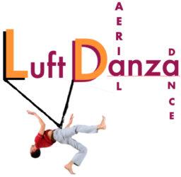Luftdanza – Aerial Art